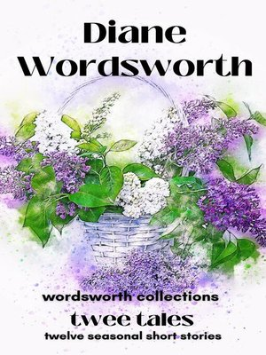 cover image of Twee Tales