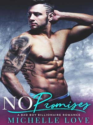 cover image of No Promises