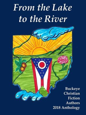 cover image of From the Lake to the River