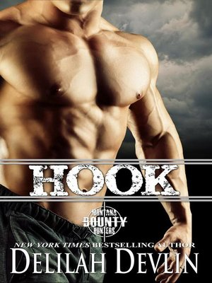 cover image of Hook