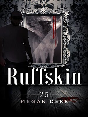 cover image of Ruffskin