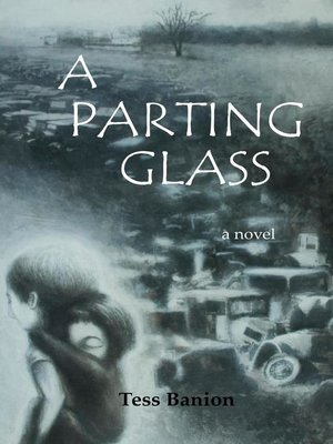 cover image of A Parting Glass
