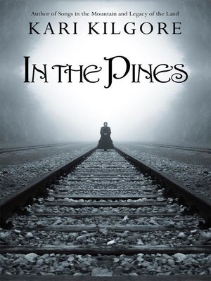 cover image of In the Pines