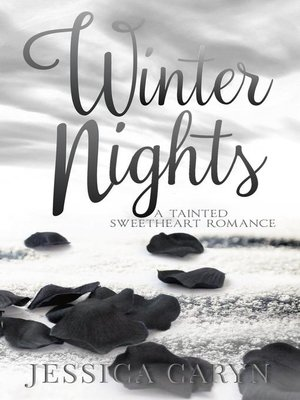 cover image of Winter Nights