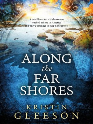 cover image of Along the Far Shores