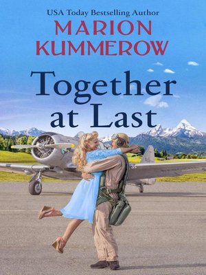 cover image of Together at Last