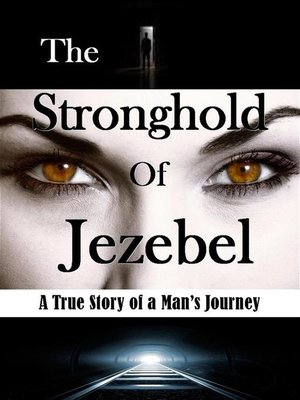 cover image of The Stronghold of Jezebel