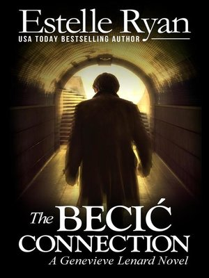 cover image of The Becić Connection