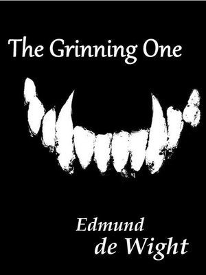 cover image of The Grinning One