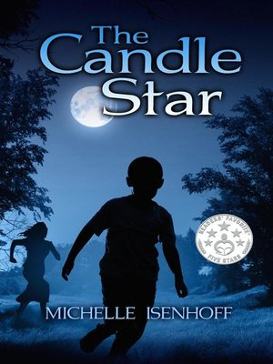cover image of The Candle Star