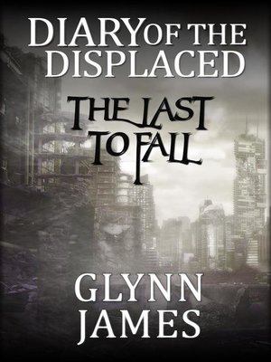 cover image of The Last to Fall