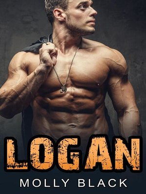 cover image of Logan