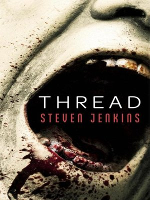 cover image of Thread