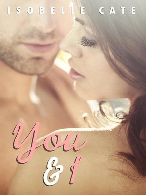 cover image of You & I