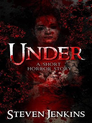 cover image of Under