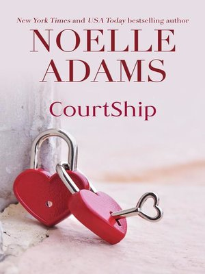 cover image of CourtShip