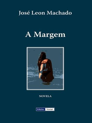 cover image of A Margem