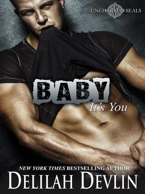 cover image of Baby, It's You