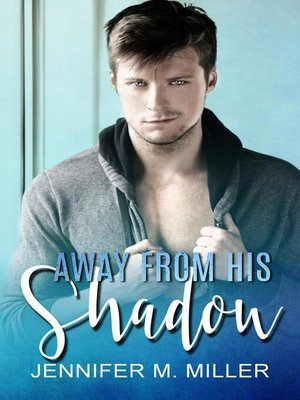 cover image of Away From His Shadow