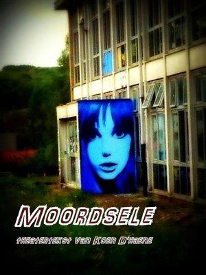 cover image of Moordsele