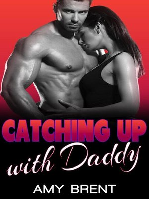 cover image of Catching Up With Daddy