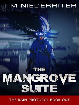 cover image of The Mangrove Suite