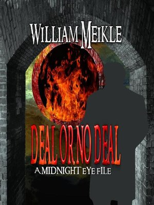 cover image of Deal or No Deal?