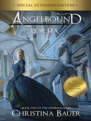 cover image of Portia