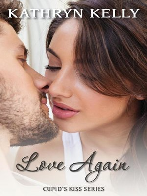 cover image of Love Again