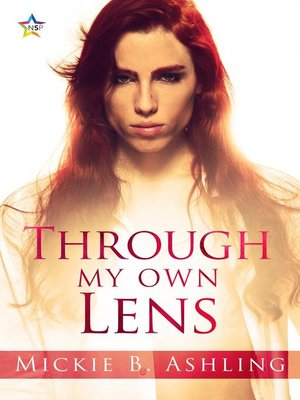 cover image of Through My Own Lens