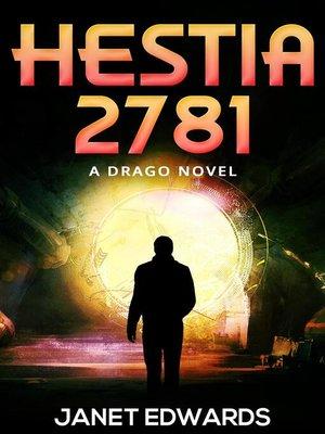 cover image of Hestia 2781