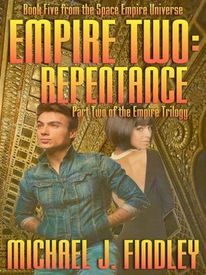 cover image of Empire Two
