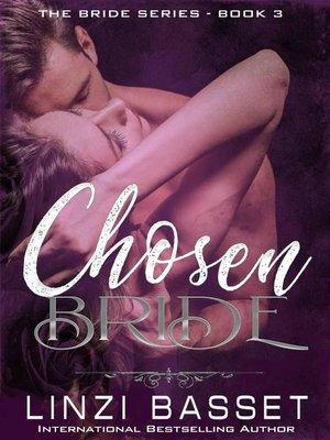 cover image of Chosen Bride