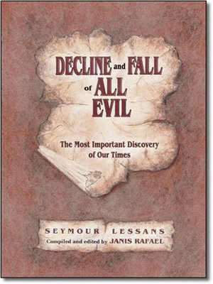 cover image of Decline and Fall of All Evil