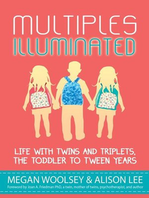 cover image of Multiples Illuminated
