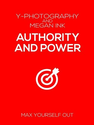 cover image of Authority and Power
