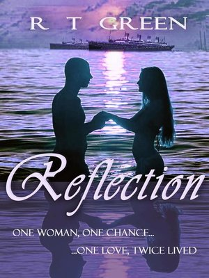 cover image of Reflection