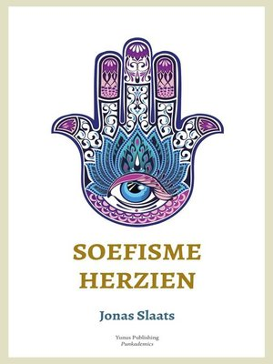 cover image of Soefisme Herzien
