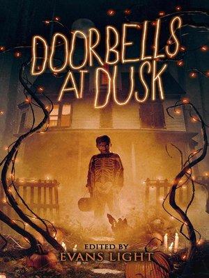 cover image of Doorbells at Dusk