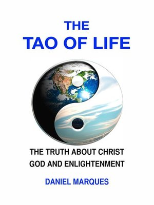 cover image of The Tao of Life