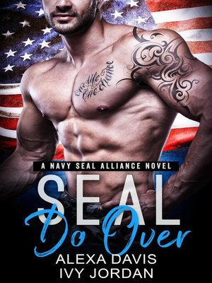 cover image of Seal Do Over