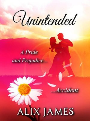 cover image of Unintended