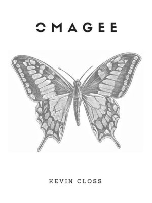cover image of Omagee