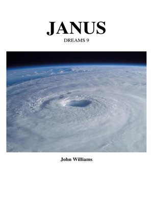 cover image of Janus
