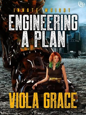 cover image of Engineering a Plan