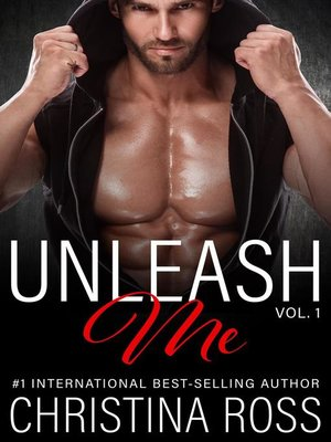 cover image of Unleash Me, Volume 1