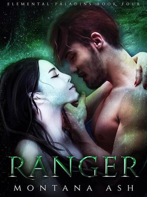 cover image of Ranger