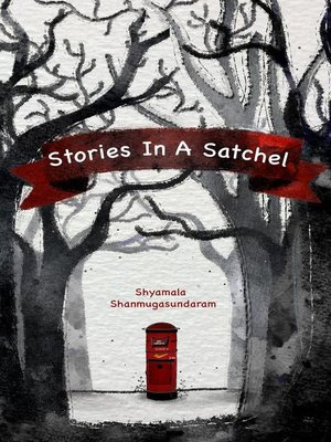 cover image of Stories In a Satchel