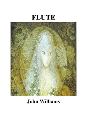 cover image of Flute