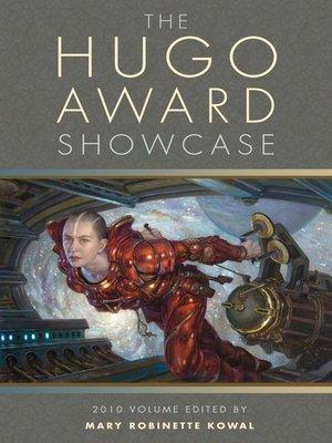 cover image of The Hugo Award Showcase, 2010 Volume